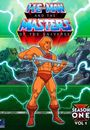 Film - He-Man and the Masters of the Universe