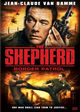 Film - The Shepherd: Border Patrol