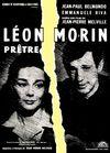 Leon Morin, preot