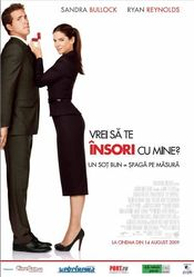 Poster The Proposal