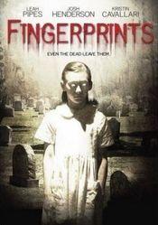 Poster Fingerprints