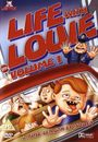 Film - Life with Louie