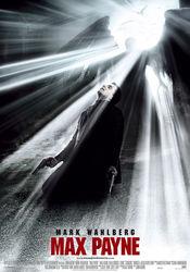 Max Payne (2008) online subtitrat
