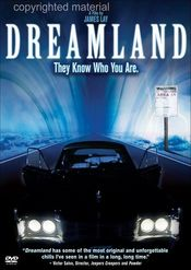 Poster Dreamland