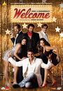Film - Welcome