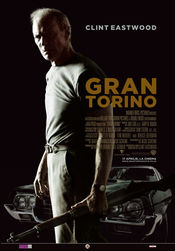 Poster Gran Torino