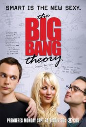 The Big Bang Theory (2007) – Serial TV Sezonul 10 Online Subtitrat