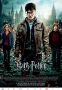 Film - Harry Potter and the Deathly Hallows: Part 2