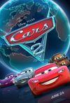 Mașini 2