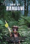 Fiul lui Rambow