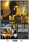 Vals cu Bashir