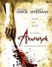 Poster Anamorph