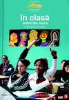 În clasă
