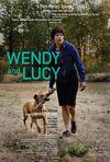 Wendy şi Lucy