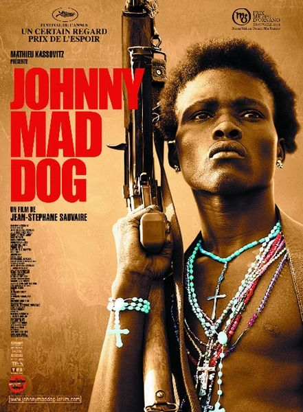 Johnny.Mad.Dog..DVDRip eMule