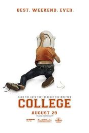 Poster College