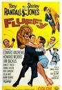 Film - Fluffy