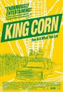 Film - King Corn