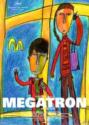Poster Megatron