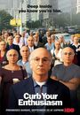 Film - Curb Your Enthusiasm