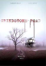 Grindstone Road
