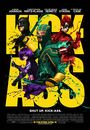 Film - Kick-Ass