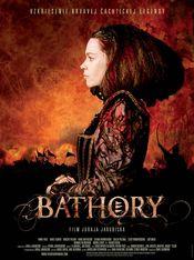 Poster Bathory