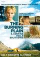 Film - The Burning Plain