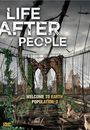 Film - Life After People