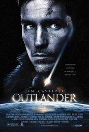 Outlander - Calatorie in lumea vikingilor (2008)