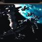 Starship Troopers 3: Marauder/Infanteria Stelara 3: Invadatorii