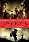 Băieții pierduți: Tribul