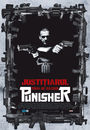 Film - Punisher: War Zone