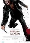 Ninja Asasin