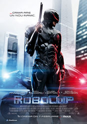 Post Thumbnail of RoboCop (2014)