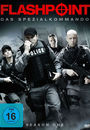 Film - Flashpoint