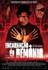 Encarnação do Demônio