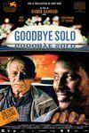 Adio, Solo