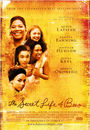 Film - The Secret Life of Bees
