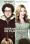 Zack i Miri fac un film porno