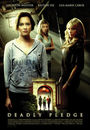 Film - The Haunting of Sorority Row