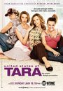 Film - United States of Tara