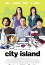 Film - City Island