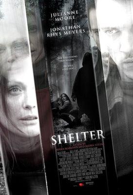 shelter-276048l-imagine.jpg