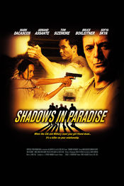 Shadows in Paradise (2010)