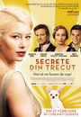 Film - Easy Virtue