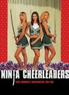 Ninja Cheerleader