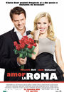 Film - When in Rome