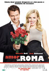Amor la Roma