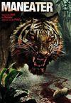 Vânătorii de tigrii